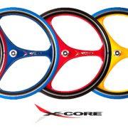3-spoke-xcore-wheels1