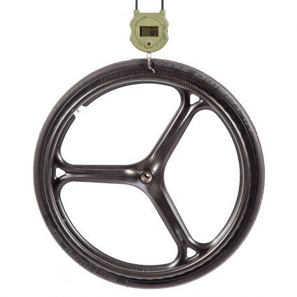 Carbon-Wheelchair-Wheel