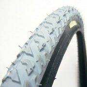 Wheelchair tyres available in the DaVinci Mobility shop