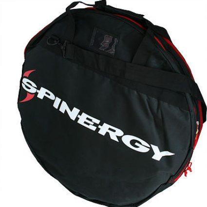 Spinergy Wheel Bag