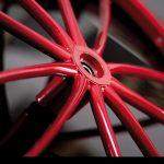 spiderwheel_detalj1_lr2