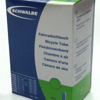 scwalbe-wheelchair-inner-tube