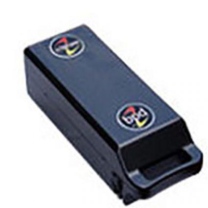 power-trike-lead-acid-battery
