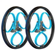 loopwheels-blue-pair