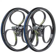 loopwheels-grey-pair