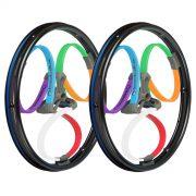 loopwheels-Multi-coloured