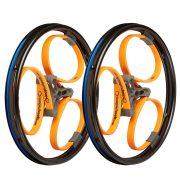 loopwheels-orange-pair