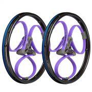 loopwheels-purple-pair