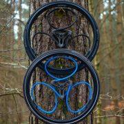 loopwheels-tree