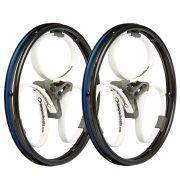 loopwheels-white-pair