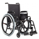 WHeelchair servicing available from DaVinci Mobility