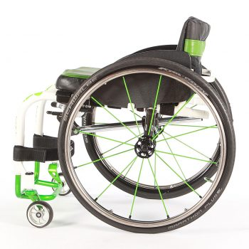 Lightght Wheelchairs Derbywei