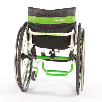 Lightweight Wheelchairs Leicester