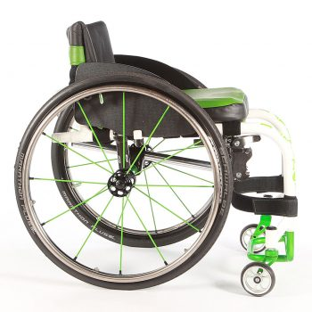 Lightweight Wheelchairs Ashburton