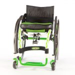 Lightweight Wheelchair Liverpool