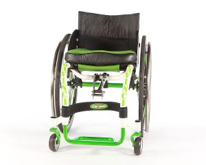 Lightweight Wheelchairs Harrogate
