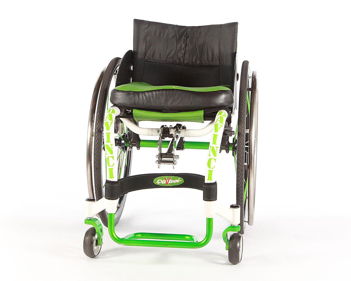 Lightweight Wheelchairs Swansea