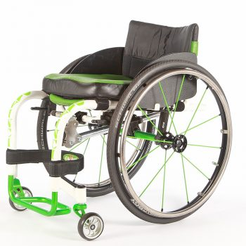 Lightweight Wheelchairs Gloucestershire
