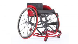 Lightweight Wheelchairs Chester