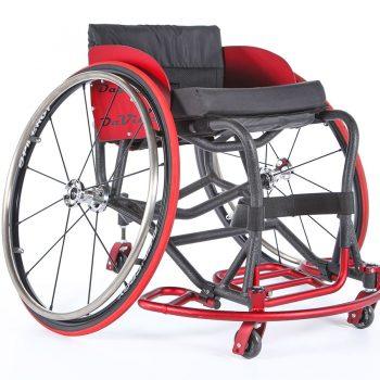 Lightweight Wheelchairs Chester
