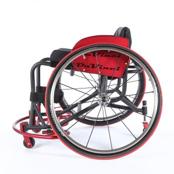 Lightweight Wheelchairs Birkenhead