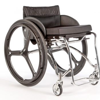 Lightweight Wheelchairs Swindon