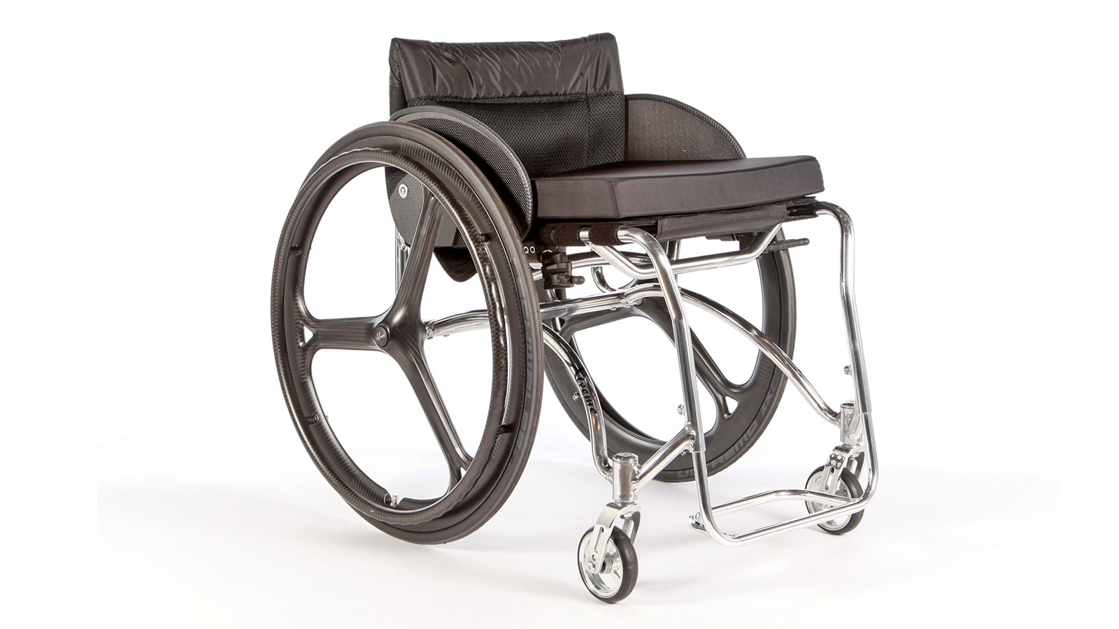 Lightweight Wheelchairs Penwortham