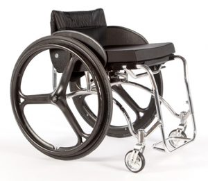 Lightweight Wheelchairs Widnes