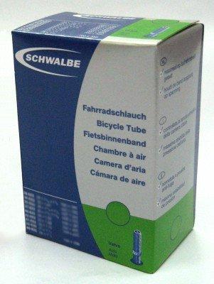 "Schwalbe Wheelchair Inner Tube 22/"" x 1.3//8"