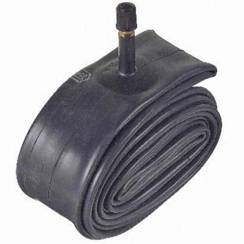 Wheelchair Inner Tubes