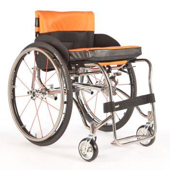 Lightweight Wheelchairs Wigan