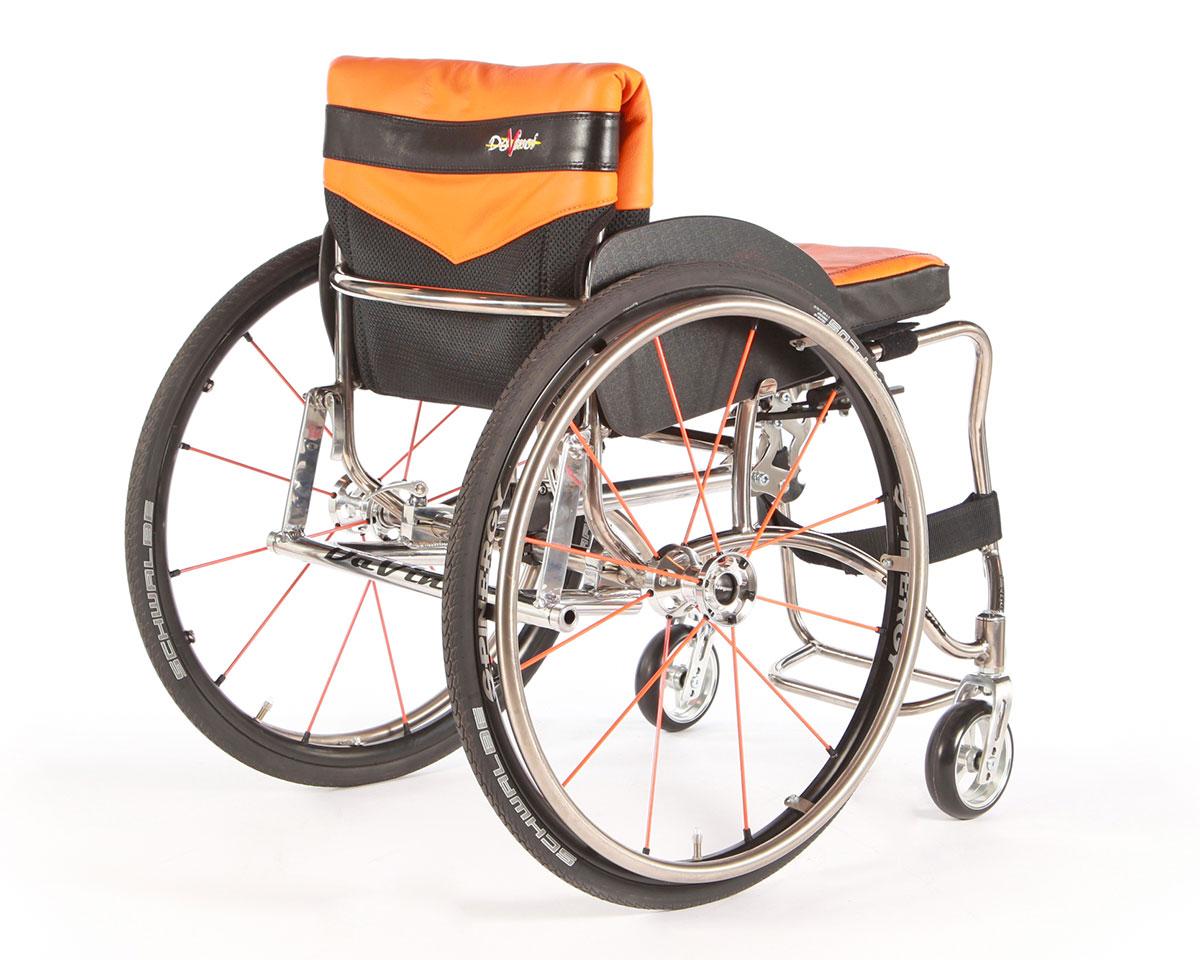 Lightweight Wheelchairs Manchester
