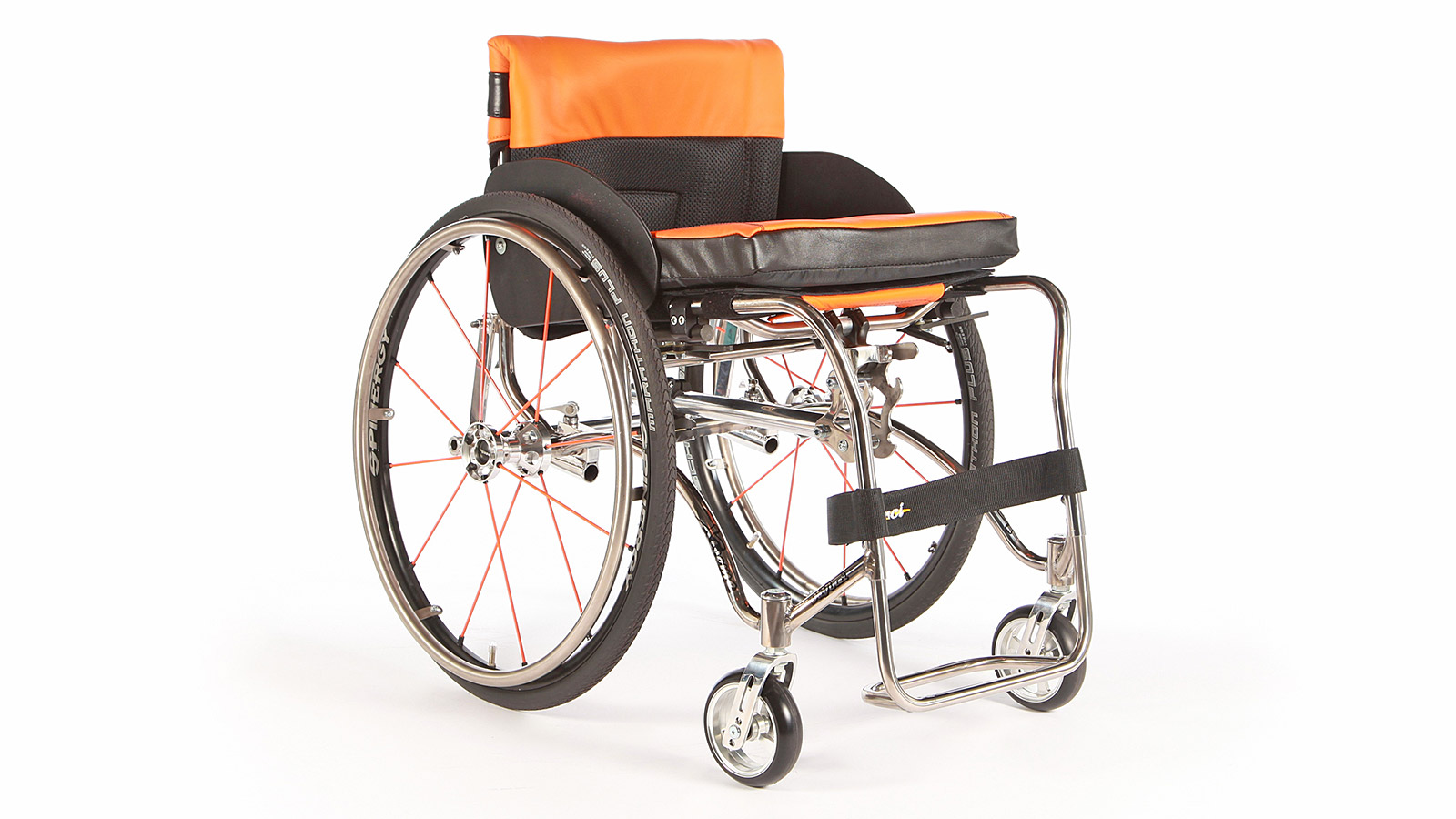 Lightweight Wheelchairs Lathom