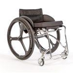 Lightweight Wheelchairs St Helens