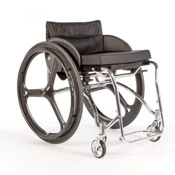 Lightweight Wheelchairs St Helens