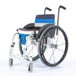 Lightweight Wheelchairs Southport