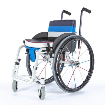 Lightweight Wheelchairs Herefordshire