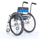 Lightweight Wheelchairs Sunderland