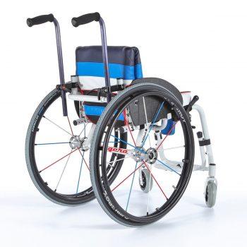 Lightweight Wheelchairs Harrogate