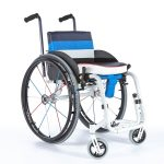 Lightweight Wheelchairs Bolton