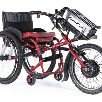 Wheelchairs   Designed and Custom Built in the UK   DaVinci