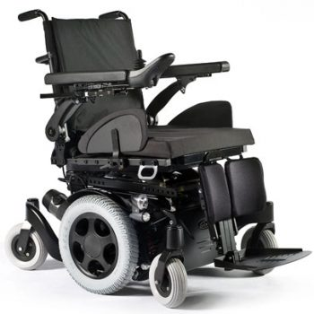 Lightweight Wheelchairs Bristol