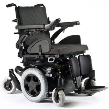 Lightweight Wheelchairs Bristol