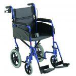 Lightweight Wheelchairs Barnsley