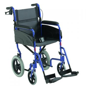 Lightweight Wheelchairs Barnsley