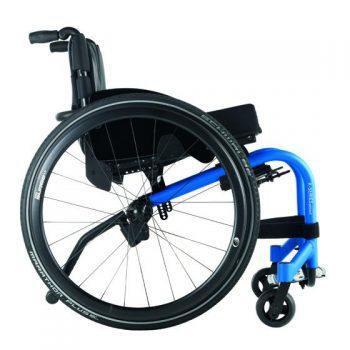 Lightweight Wheelchairs Northampton