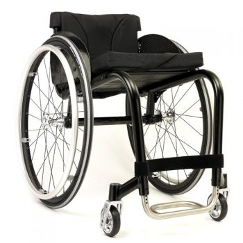 Lightweight Wheelchairs Lancashireort