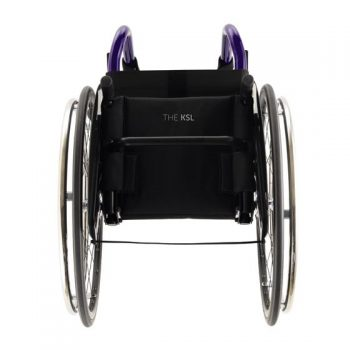 Lightweight Wheelchairs Blackburn