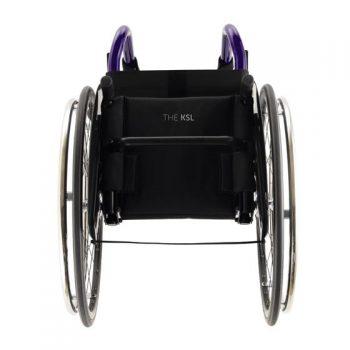 Lightweight Wheelchairs Middlesbrough