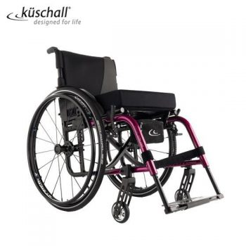 Lightweight wheelchairs Kent